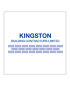 Kingston Contruction